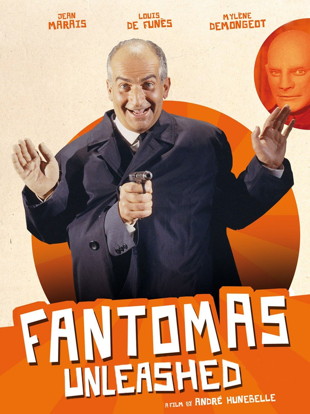 Louis De Funes Film Complet En Francais Check More At Https Www Nicolasbravo Info Louis De Funes Fi Films Complets Louis De Funes Film Film Streaming Gratuit