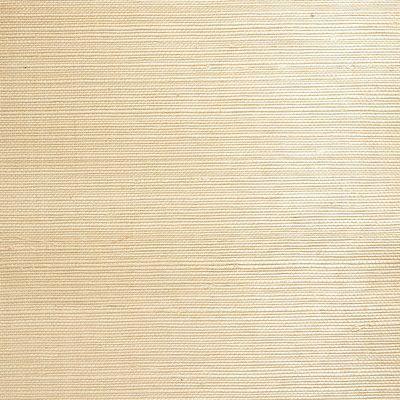 "Brewster Home Fashions Zen Junpo Grasscloth 24' x 36"" Gingham Wallpaper"
