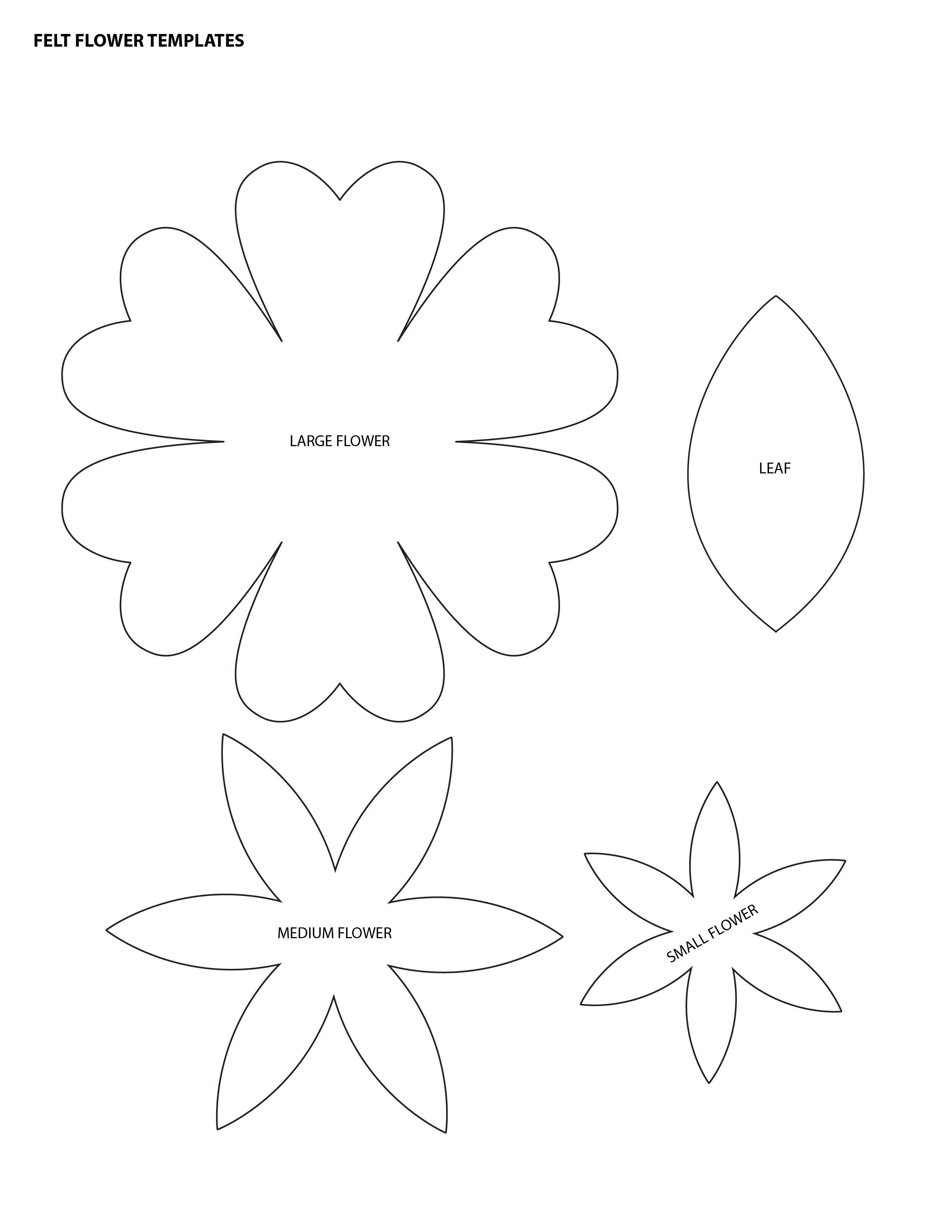 Объемные цветы открытка из бумаги своими руками схемы шаблоны