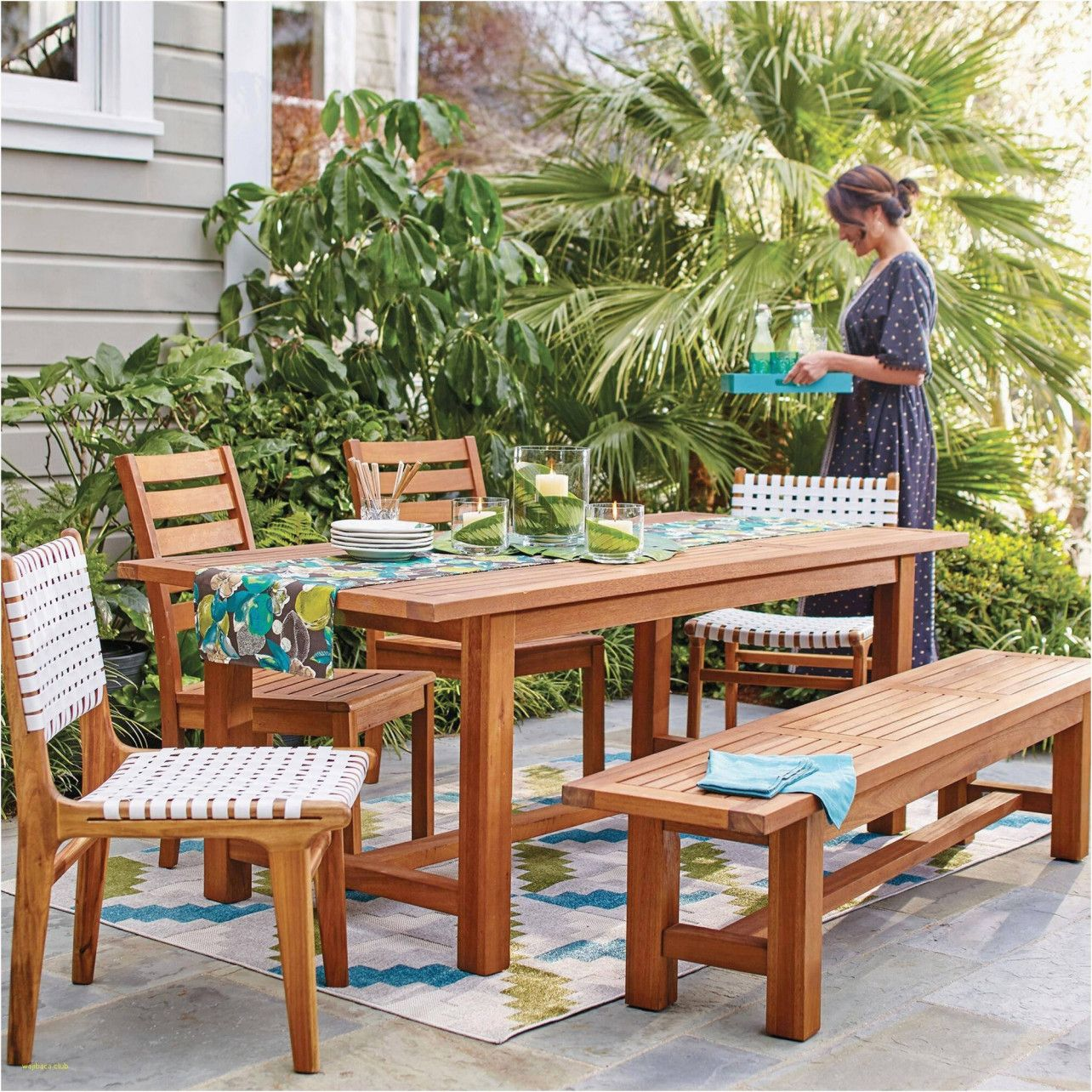 20 Lovely Fred Meyer Coffee Table 2020 Coffee Table Outdoor