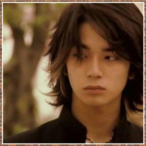 New York Jellybean Loves Asian Dramas ♥: Screenshots ...  |Gokusen Jun