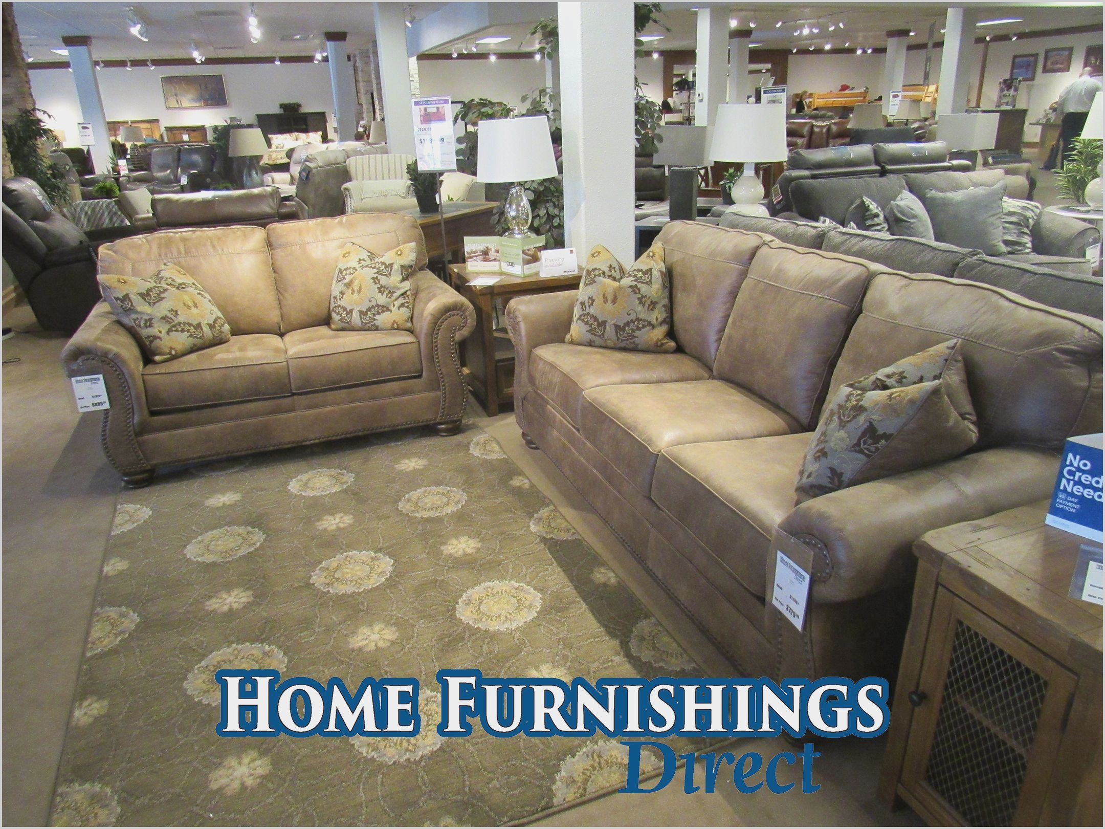 Cheap 2pc Living Room Set Finance In 2020 Furniture Sofa And Loveseat Set Living Room Sets