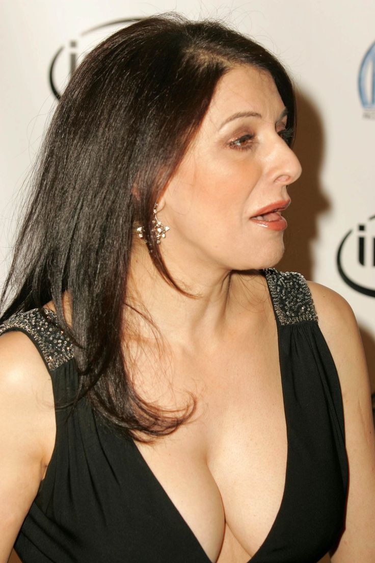 Marina sirtis cleavage