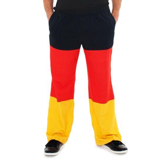 Wear Your Flag Prasentiert Euch Eine Revolutionare Deutschland