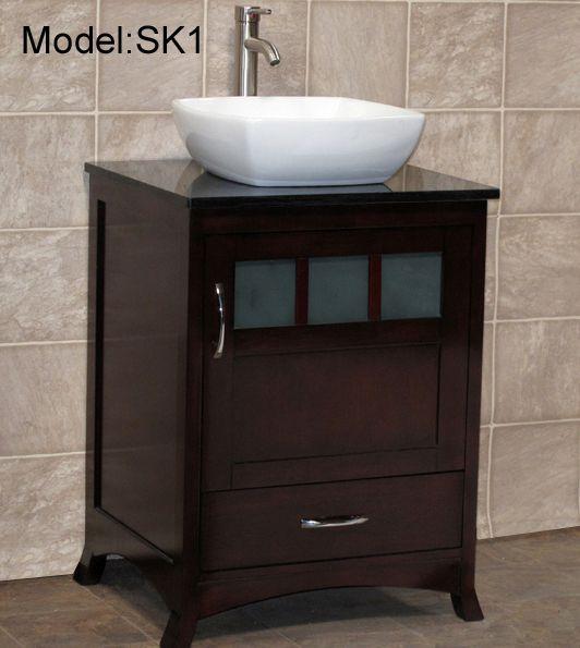 bathroom cabinets johannesburg