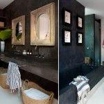 Interior Design Proyect. Sotogrande Villa. Marta de la Rica.
