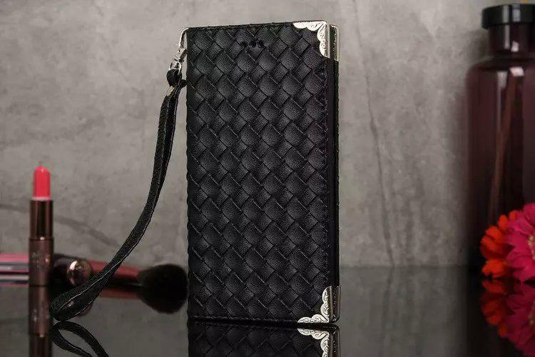 Bottega Veneta Iphone 6 Plus Cover