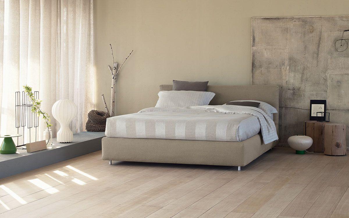 Doze di Flou   Bed ▫ Bedroom   Pinterest   Mondrian and Bedrooms