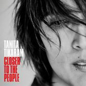 TANITA TIKARAM https://records1001.wordpress.com/