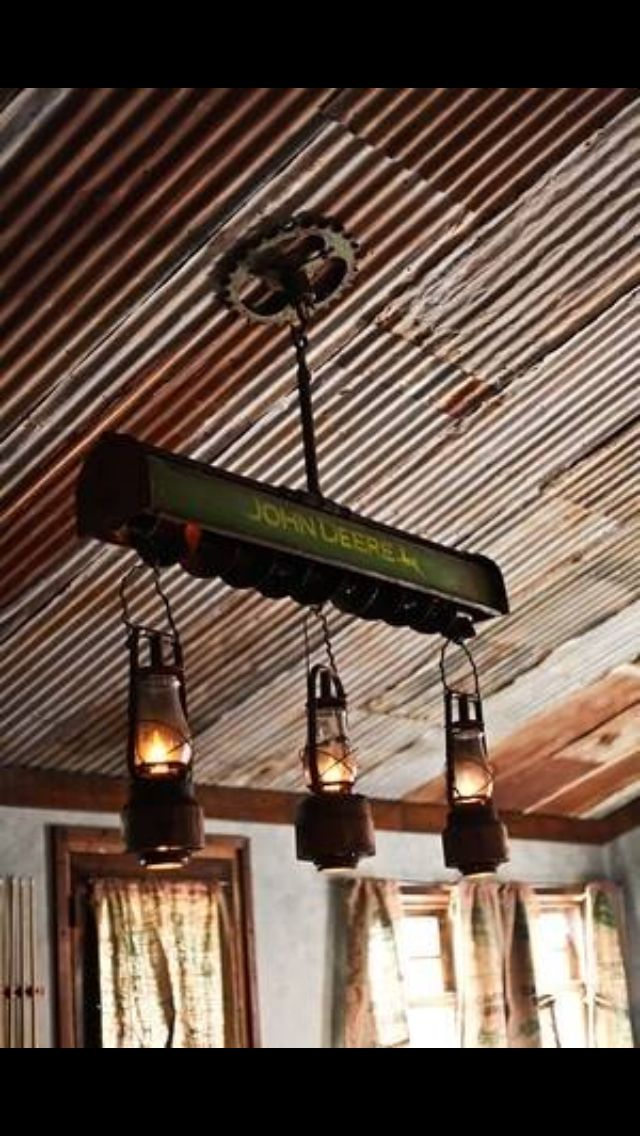 primitive lighting ideas. Primitive Lanterns | Pinterest Primitives, Cabin And Lights Lighting Ideas R