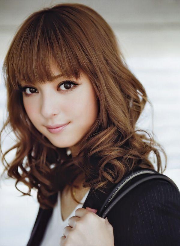 Nozomi Sasaki Picture #86827 | Nozomi Sasaki | Asian girl