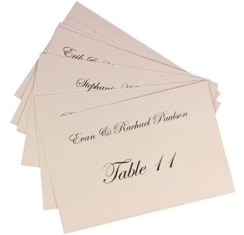 Flat Place Cards In 5 Easy Steps Free Place Card Template Wedding Seating Cards Place Card Template Printable Place Cards Templates