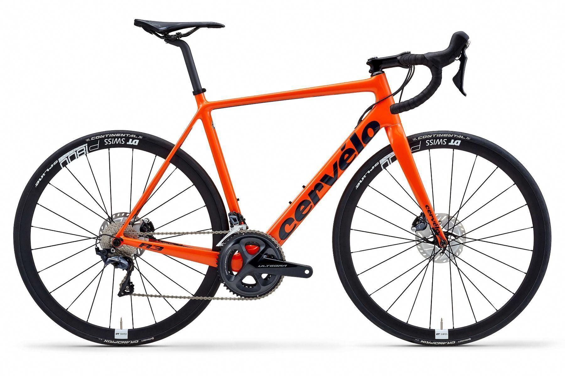 R3 In 2020 With Images Classic Road Bike Bike Bicycle