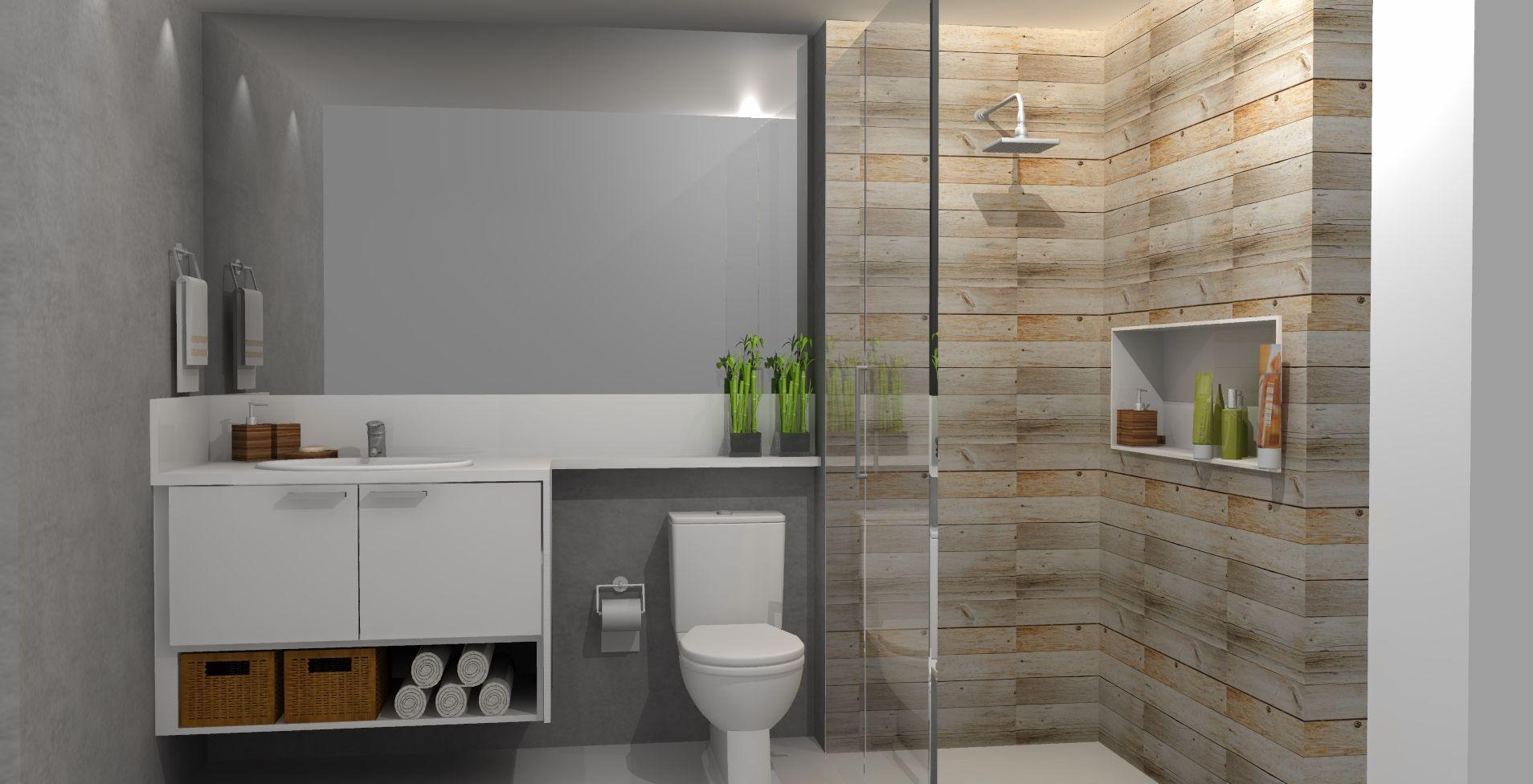Armario Para Banheiro Planejado Armario Banheiro Banheiros