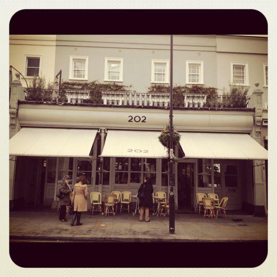 f9e3a81f0cee519d4275aff04787f382 - London House Hotel Kensington 81 Kensington Gardens Square