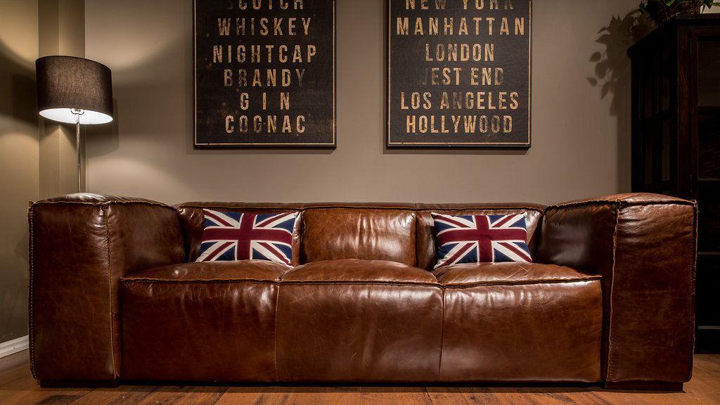 Astonishing Furniture Store In Burlington Heritage Lifestyle Home Dailytribune Chair Design For Home Dailytribuneorg