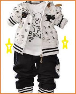 imagenes de ropa de bebe varon recien nacido | Bebe | Pinterest