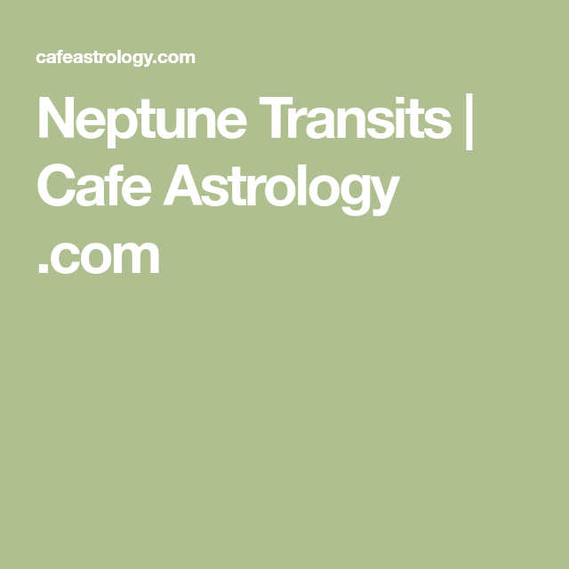 Mercury Transits To Planets and Points in the Natal Chart