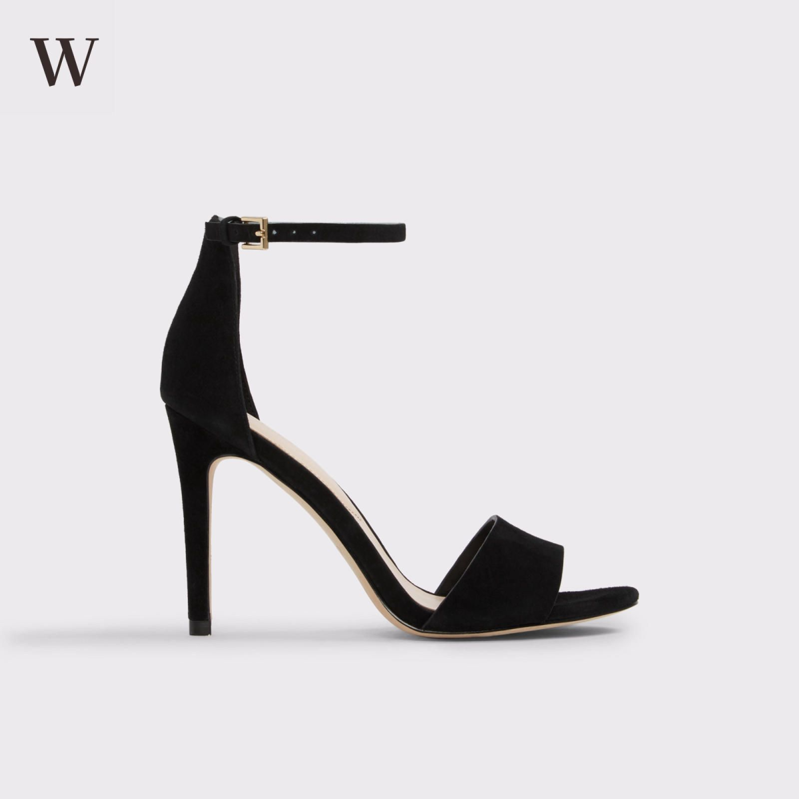 f421bf7c674 Fiollaw Simple Sandals, Womens Shoes Wedges, Toe Shape, Ankle Straps, Ankle  Strap
