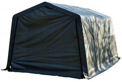 Top 10 Best Portable Garages in 2020 Portable garage