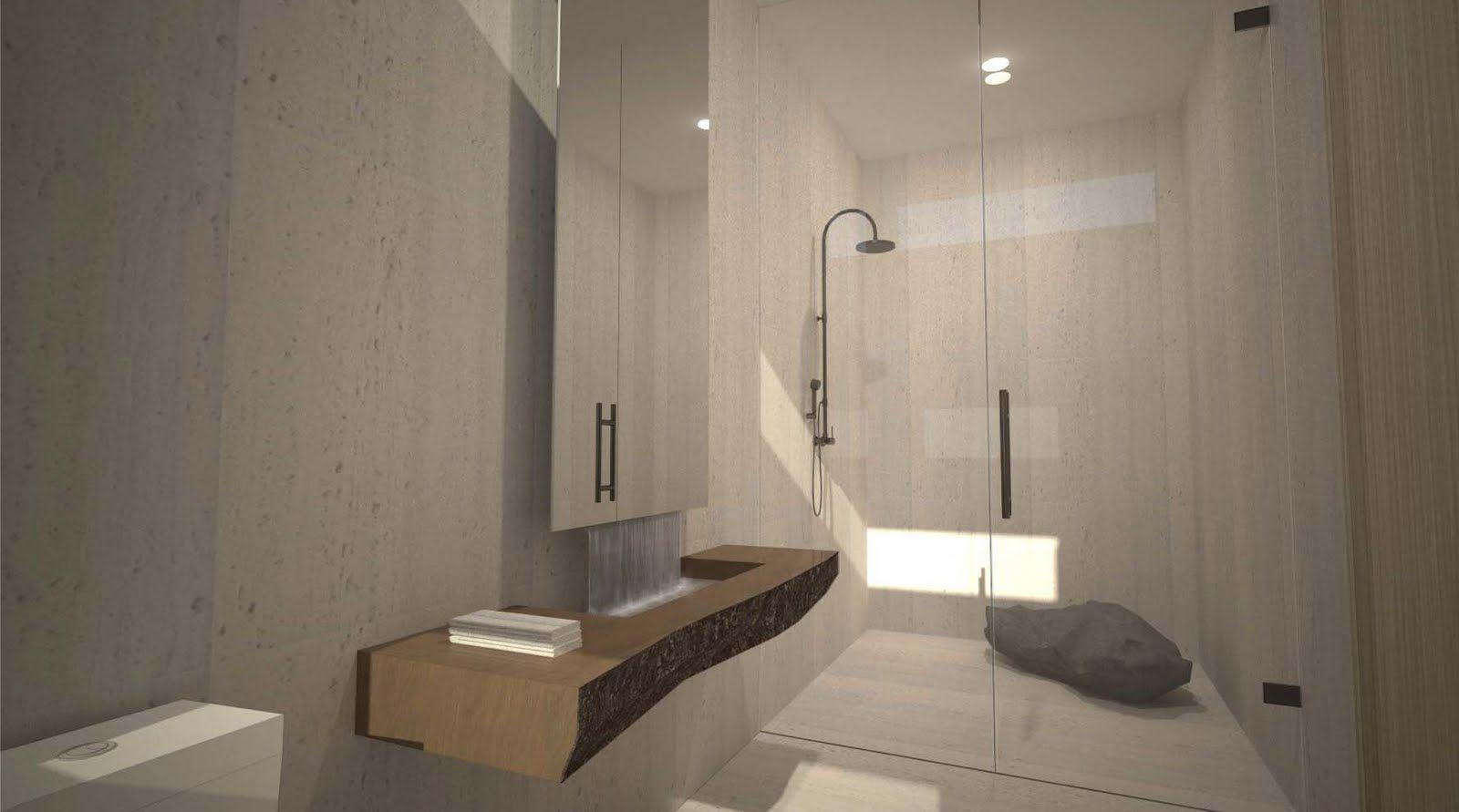 Gym Bathroom Designs  Fitness Centre  Pinterest Alluring Gym Bathroom Designs Decorating Inspiration