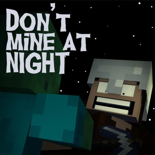 How Long Does Night Last In Minecraft
