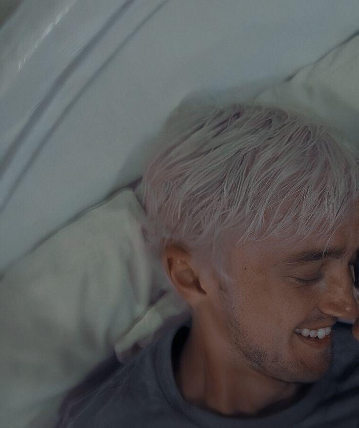 Chica imperfecta ~Draco Malfoy y tú ~
