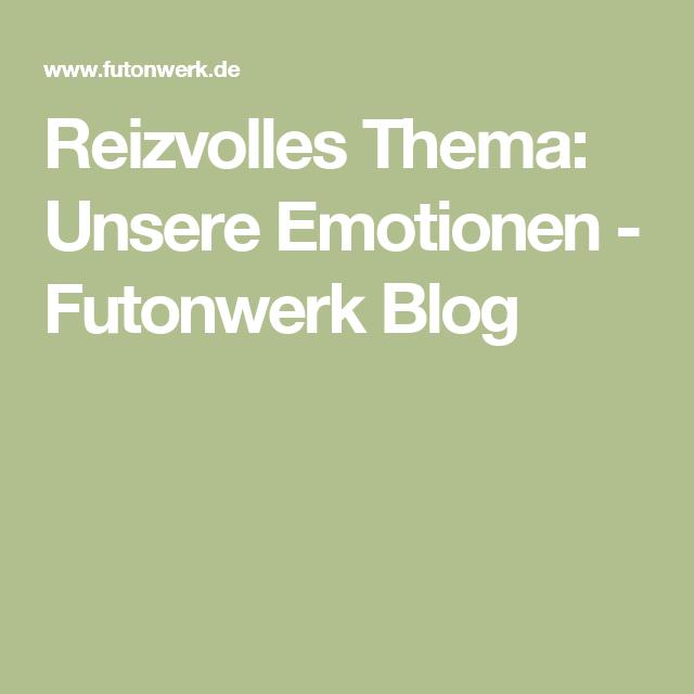 Futonwerk De futonwerk de photo of futonwerk dortmund germany futonwerk logo