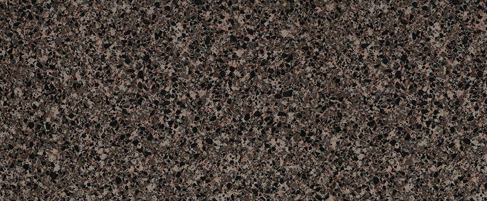 Blackstar Granite Wilsonart Standard Laminate