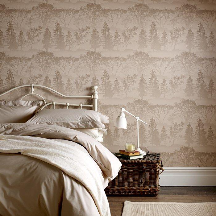 Best Mirage Wallpaper Designer Beige Wall Coverings By Graham 400 x 300
