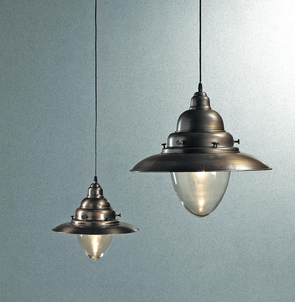 vissers lantaarns Pronto Wonen Breda | verlichting | Pinterest | Lights