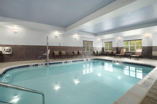 9 Amazing Indoor Pool Atlantic City Ideas Image Indoor Pool Pool Indoor