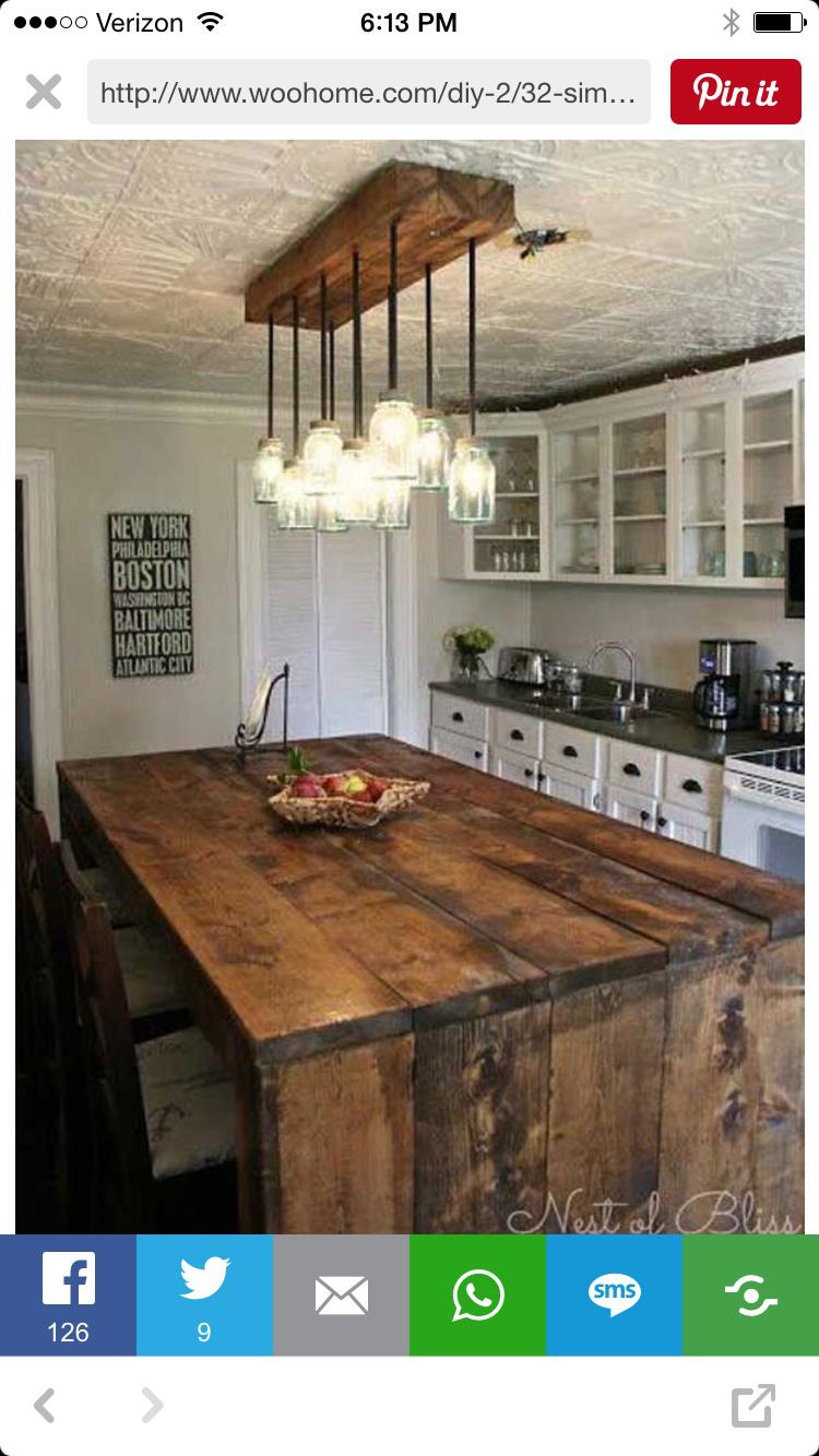 Pin von Liz McCarty auf Future Home Ideas | Pinterest