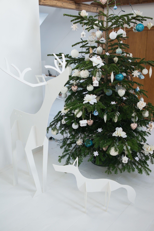 Schmuck Für Weihnachtsbaum.3 Generationen Einpack Party Weihnachtsbaum Schmuck Und
