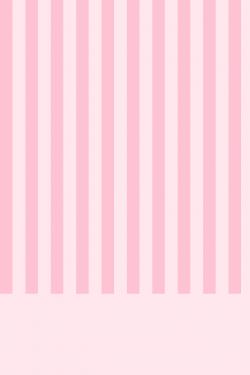 wallpaper ♥