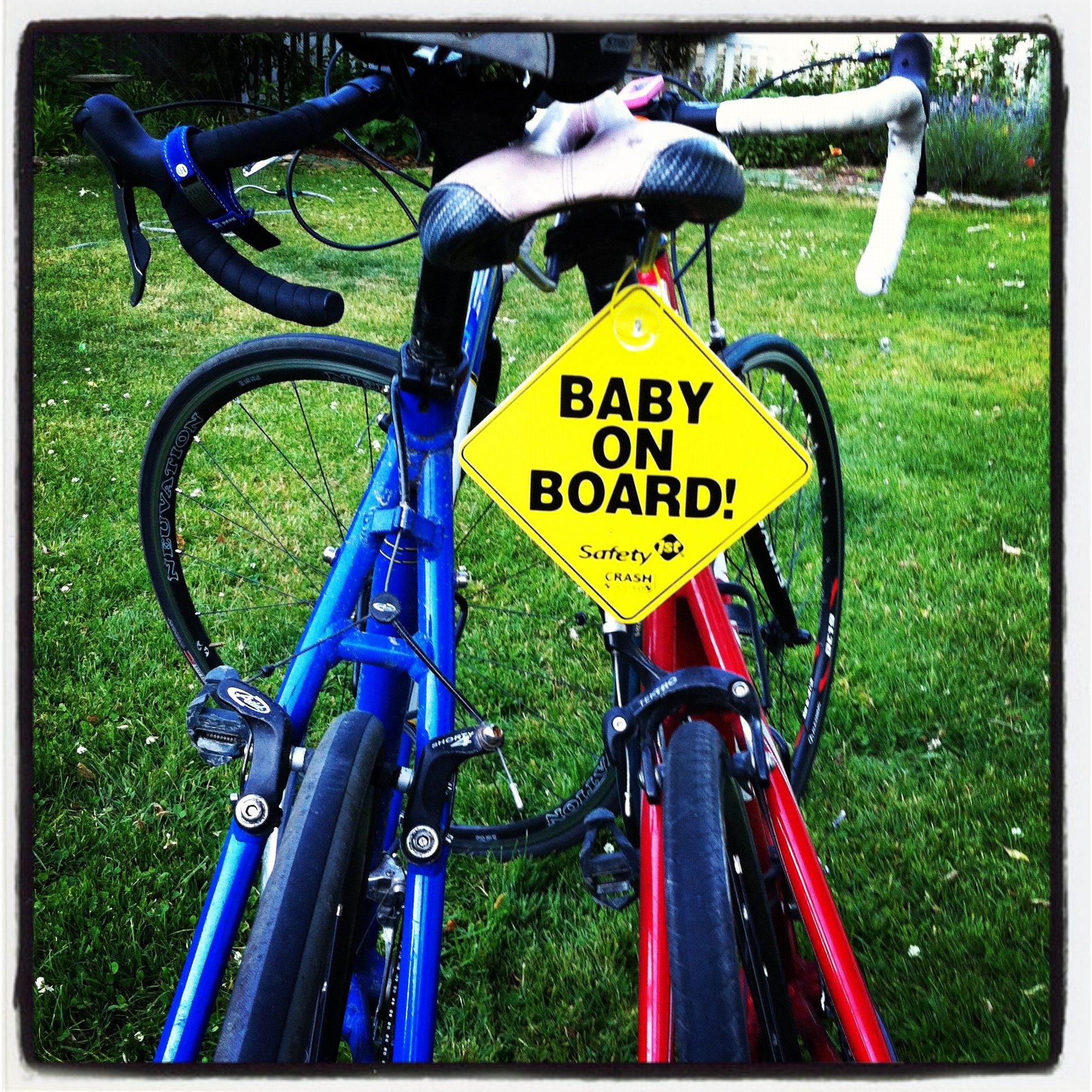 Baby Announcement With Images Baby Announcement Baby Bike