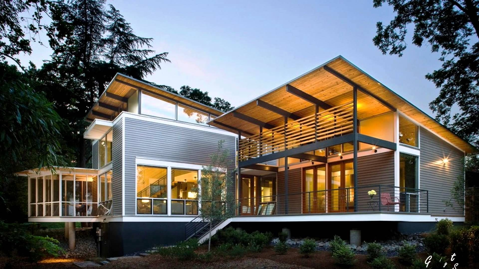 almost) luxury shipping container homes | grig | pinterest | casa