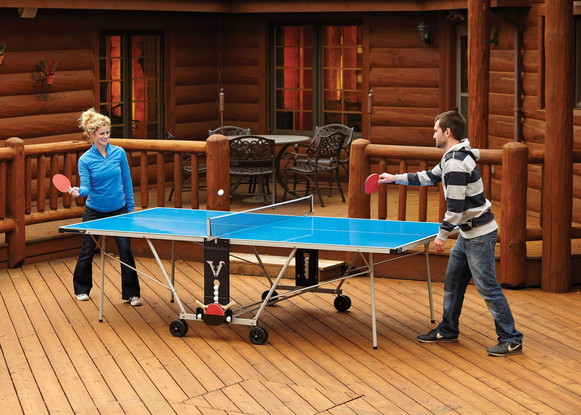 Find Our Selection Of Ping Pong Tables At The Lowest Price Guaranteed With Match Off