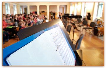 Shut the back door!! Kodaly songs with the analysis!  Button You Must Wander | Kodaly Downloads