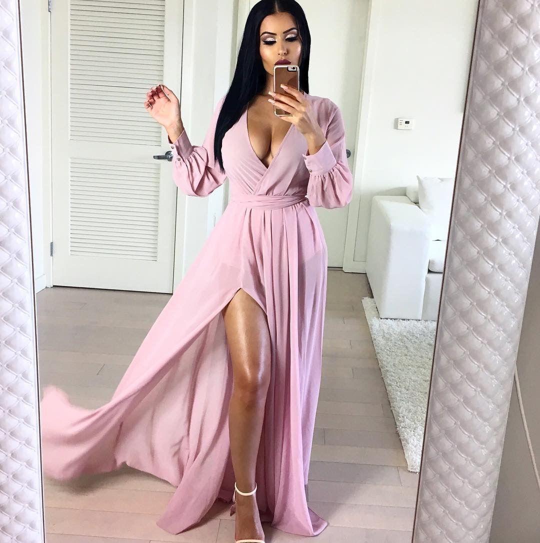 pinterest: @ nandeezy † | Fashion, Beautiful dresses, Dresses