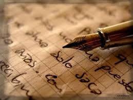 Grafología: dime cómo escribes y te diré quien eres