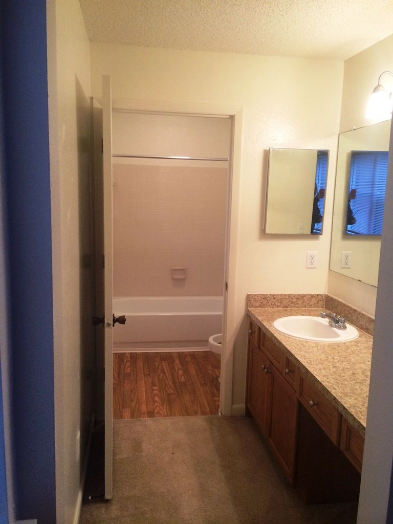 Photos And Video Of Auvers Village In Orlando Fl Apartments For Rent Apartment Orlando