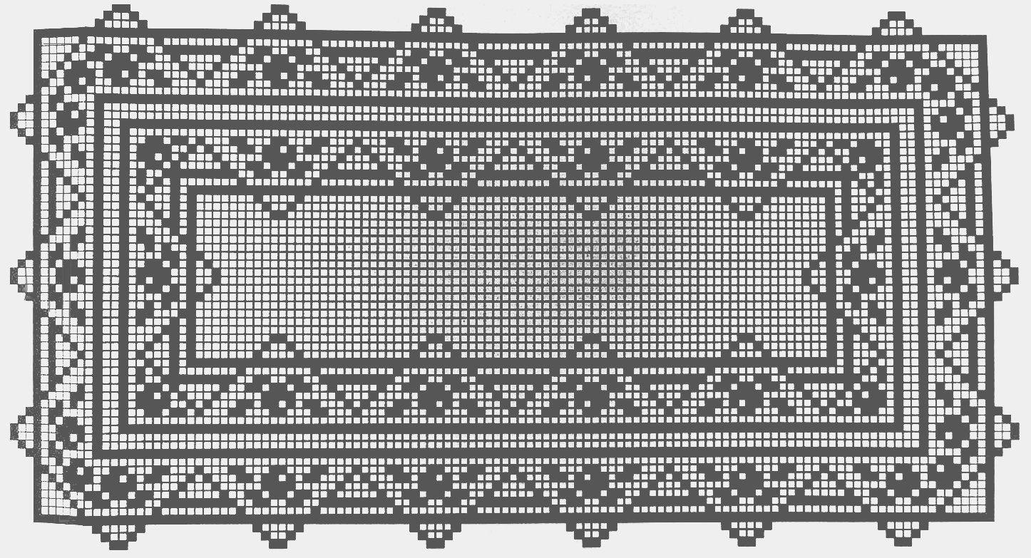 Image2.jpg (1446×783)