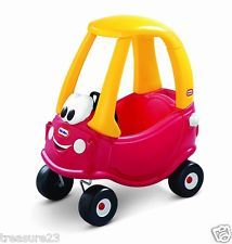 plastic playschool car for kids google search