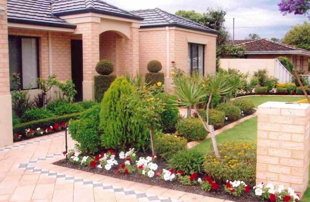 Gardens Inspiration Mikvik7 Home Office Services Australia Hipages Com Au Garden Design Australian Design Garden Photos