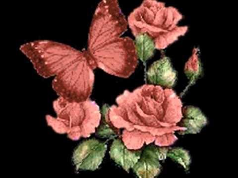 Love Is Like A Butterfly   James Pegler