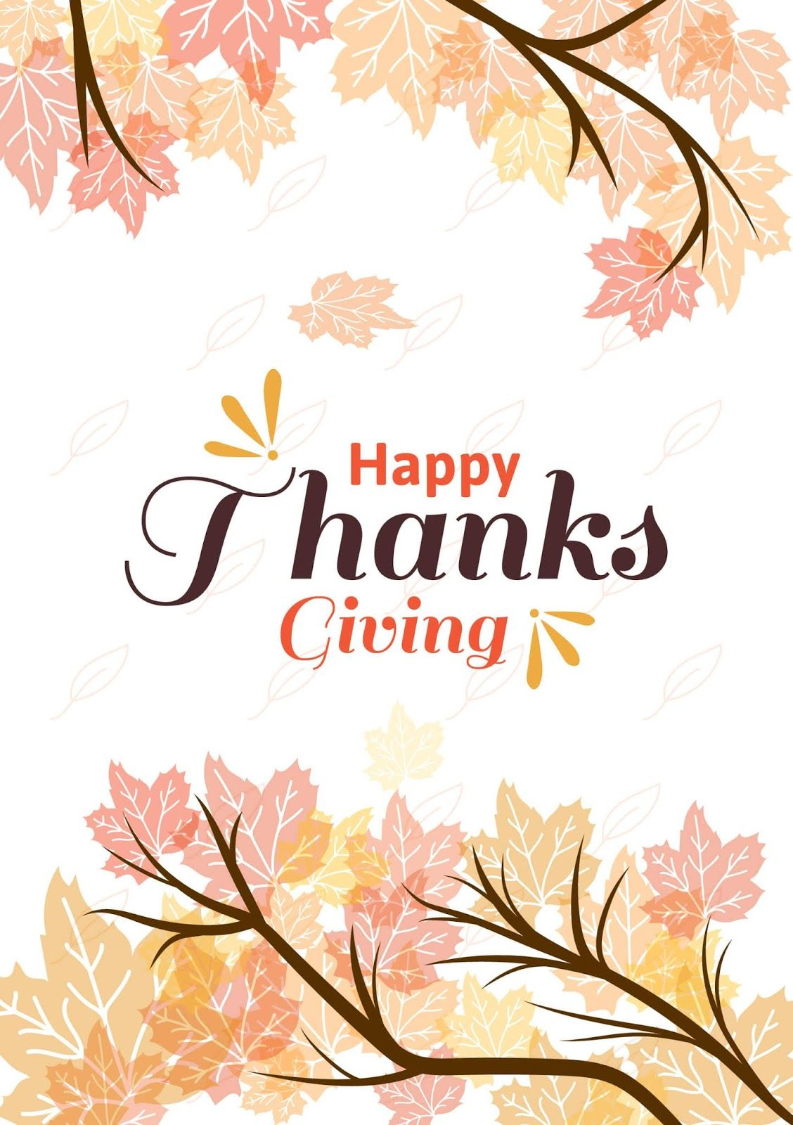 free thanksgiving cards happy thanksgiving cards - Free Thanksgiving Cards
