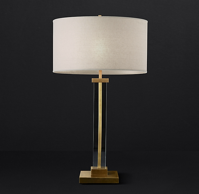 Juneau Table Lamp In 2020 Table Lamp Table Lamps For Bedroom Lamp