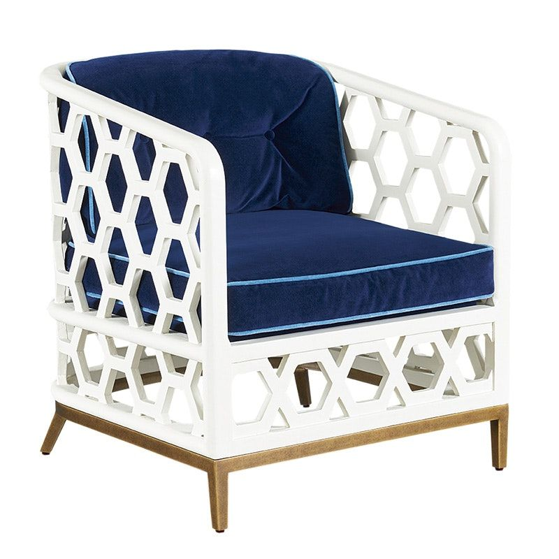 Superior Buy Wilhelm Chair By Mr Brown London   Made To Order Designer Furniture From