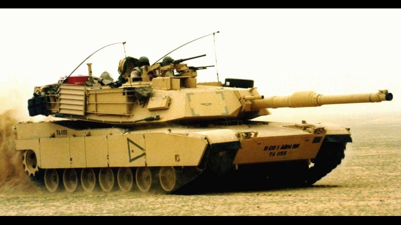 Image result for Tank Perang M1 Abrams